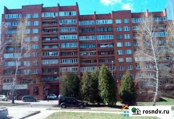 3-комнатная квартира, 68 м², 2/9 эт. Пущино
