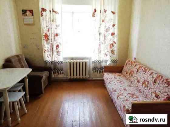 Комната 12 м² в 1-ком. кв., 2/5 эт. Архангельск