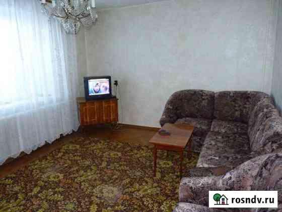 2-комнатная квартира, 46 м², 3/5 эт. Рассказово