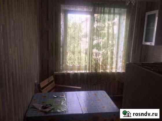 1-комнатная квартира, 34 м², 3/5 эт. Калач-на-Дону