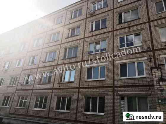 Комната 11 м² в 2-ком. кв., 4/5 эт. Зеленодольск