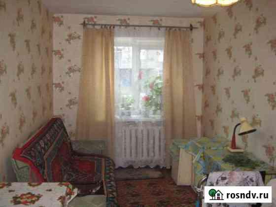 3-комнатная квартира, 60 м², 2/2 эт. Верхние Татышлы