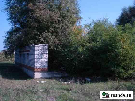 Дом 129 м² на участке 10 сот. Киевское