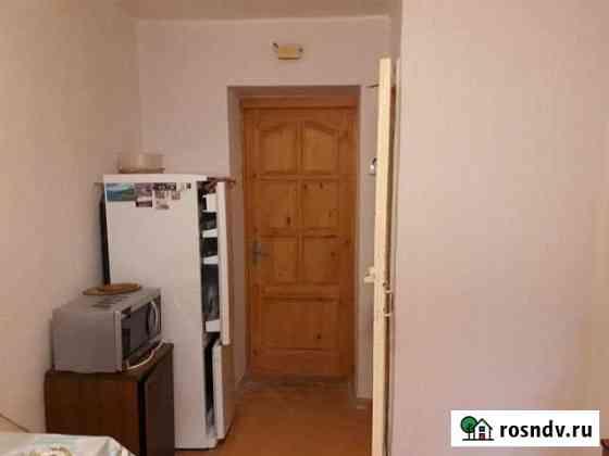 Комната 25 м² в 5-ком. кв., 4/4 эт. Реммаш
