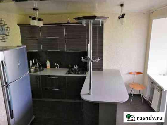 3-комнатная квартира, 59 м², 2/2 эт. Курлово