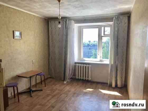 Комната 12 м² в 2-ком. кв., 5/10 эт. Томск