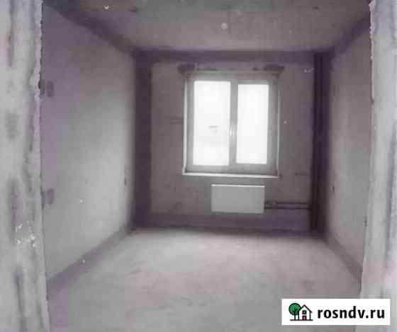 Комната 9 м² в 1-ком. кв., 9/10 эт. Новосибирск