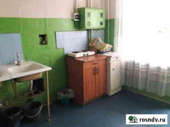 Комната 13 м² в 1-ком. кв., 5/10 эт. Белгород