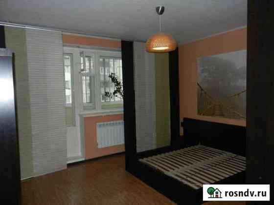 1-комнатная квартира, 50 м², 2/4 эт. Радужный