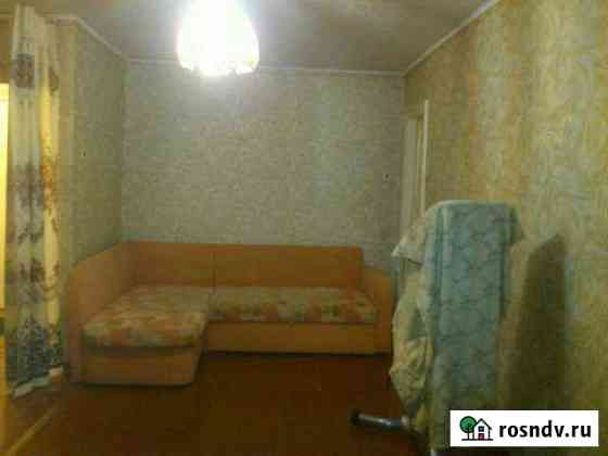 2-комнатная квартира, 42 м², 1/4 эт. Мурмаши