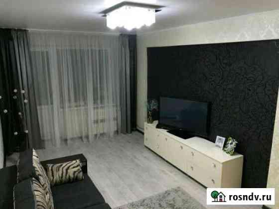 2-комнатная квартира, 41 м², 2/5 эт. Кокино