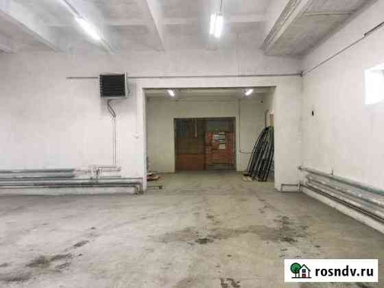 Производственное помещение, 220 кв.м. Артемовский