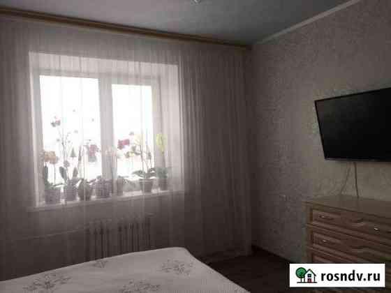 2-комнатная квартира, 54 м², 5/5 эт. Ртищево