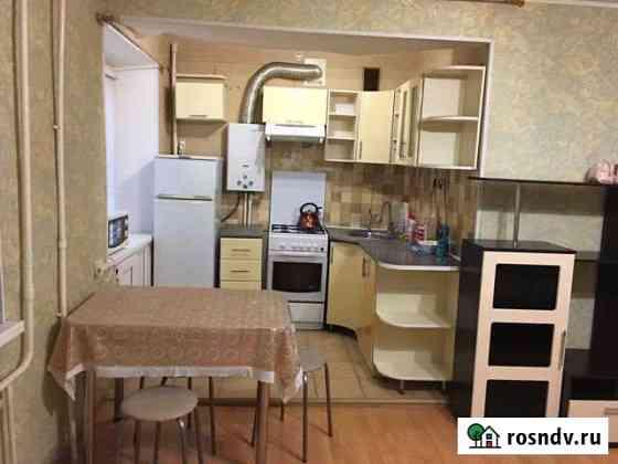 3-комнатная квартира, 46 м², 1/5 эт. Балашов