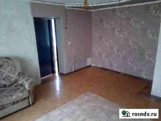 Таунхаус 130 м² на участке 11 сот. Хадыженск
