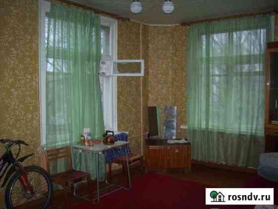 Комната 19 м² в 3-ком. кв., 4/5 эт. Череповец