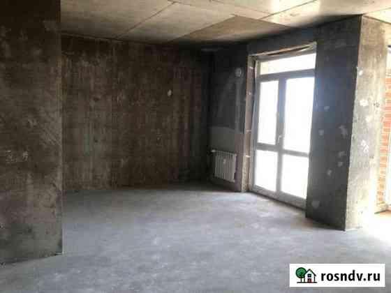1-комнатная квартира, 44 м², 12/17 эт. Маркова