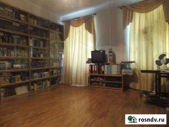 7-комнатная квартира, 144 м², 4/6 эт. Москва