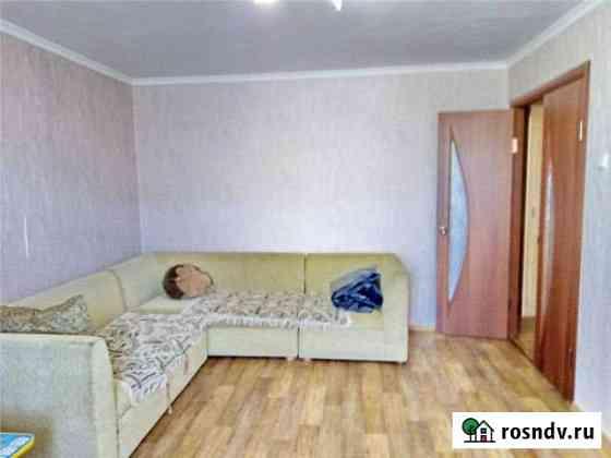 2-комнатная квартира, 51 м², 3/3 эт. Новомышастовская