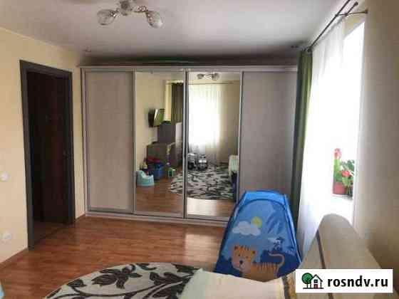 2-комнатная квартира, 41 м², 5/5 эт. Шлиссельбург