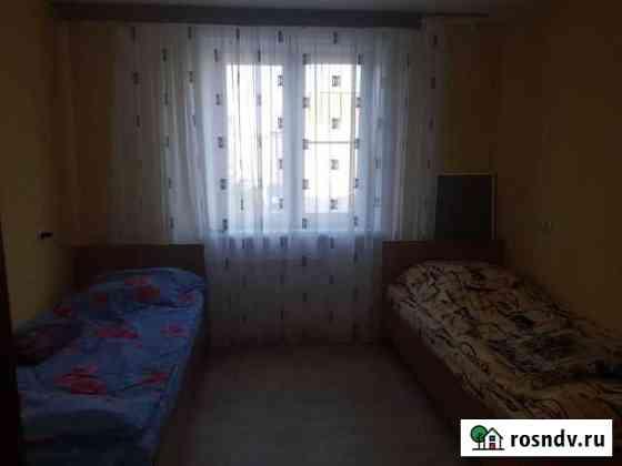 3-комнатная квартира, 51 м², 5/5 эт. Нововоронеж