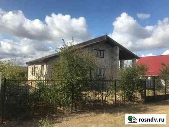 Дом 200 м² на участке 20 сот. Стрелецкое