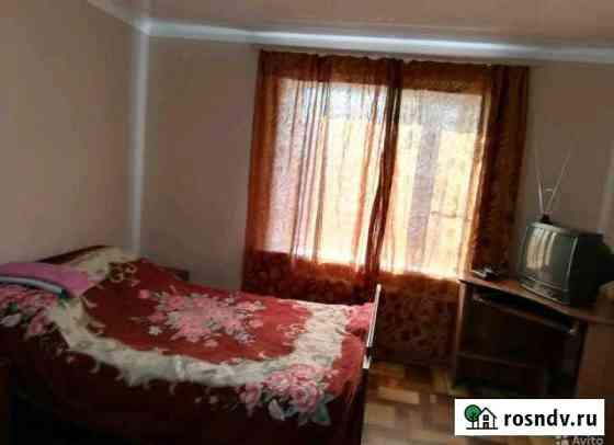 2-комнатная квартира, 51 м², 3/4 эт. Благодарный