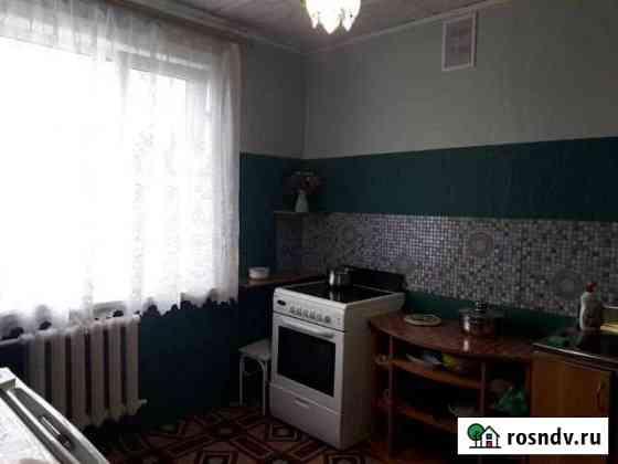 3-комнатная квартира, 64 м², 4/5 эт. Сковородино