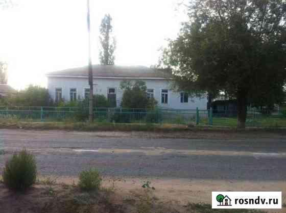 Торговое помещение, 215 кв.м. Николаевск
