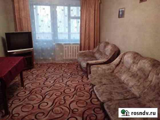 3-комнатная квартира, 62 м², 4/5 эт. Ипатово