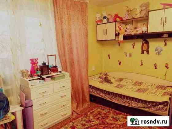 1-комнатная квартира, 31 м², 4/5 эт. Строитель