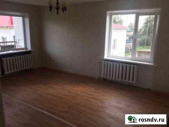 2-комнатная квартира, 59 м², 2/2 эт. Красная Горка