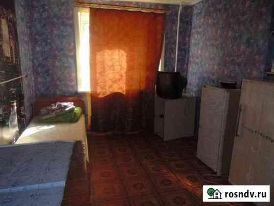 Комната 15 м² в 4-ком. кв., 1/5 эт. Иркутск