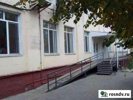 Торговое помещение, 144 кв.м. Смоленск