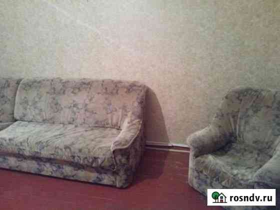 3-комнатная квартира, 54 м², 2/5 эт. Солнечнодольск