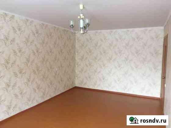 1-комнатная квартира, 32 м², 1/5 эт. Нерехта