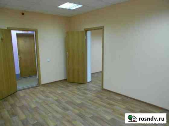 Сдаются офисные помещения. Месяц аренды в подарок Тарко-Сале