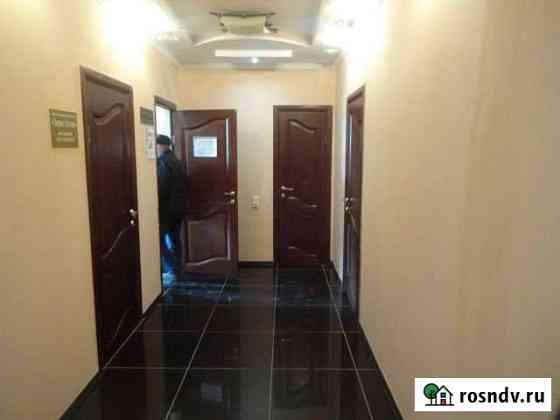 Офисное помещение, 87.30 кв.м. Новоалтайск