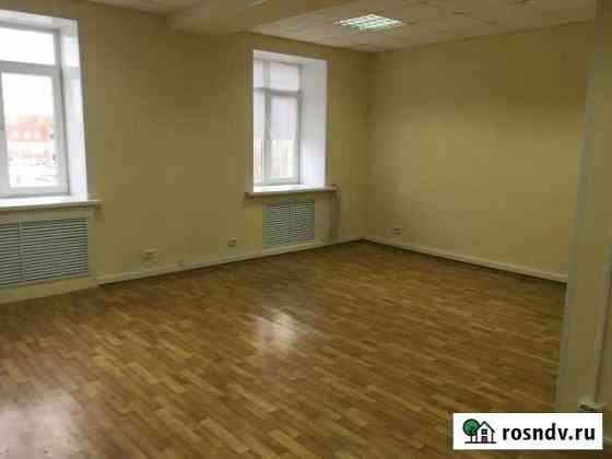 Офисное помещение, 650 кв.м. Саранск