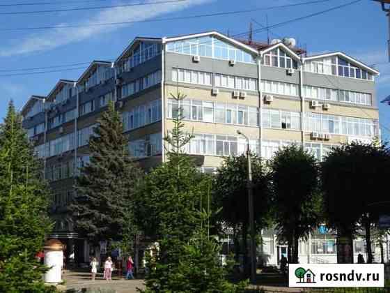 Помещение свободного назначения, 80 кв.м. Смоленск