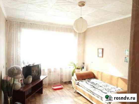 3-комнатная квартира, 67 м², 5/5 эт. Куйбышев