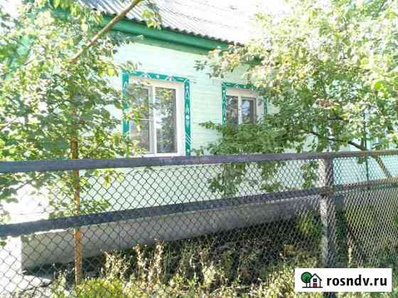 Дом 75 м² на участке 7 сот. Анна