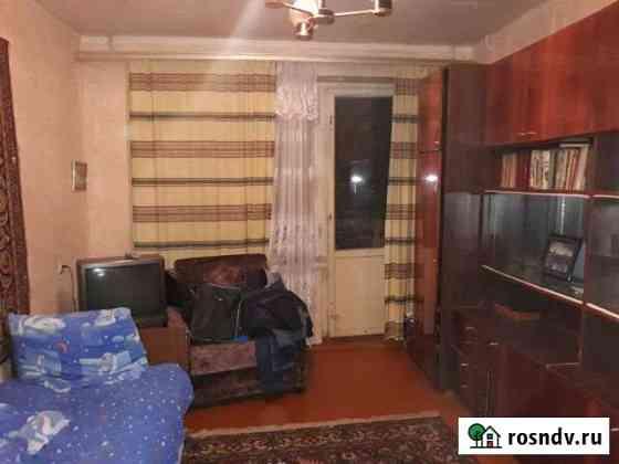 2-комнатная квартира, 45 м², 1/5 эт. Можайск