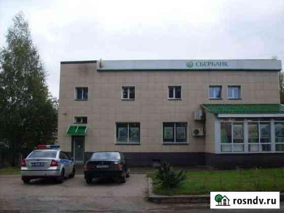 Офисное помещение, 40 кв.м. Пушкинские Горы
