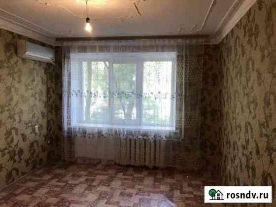 2-комнатная квартира, 42 м², 1/5 эт. Нефтекумск