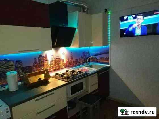 2-комнатная квартира, 56 м², 1/3 эт. Великий Устюг