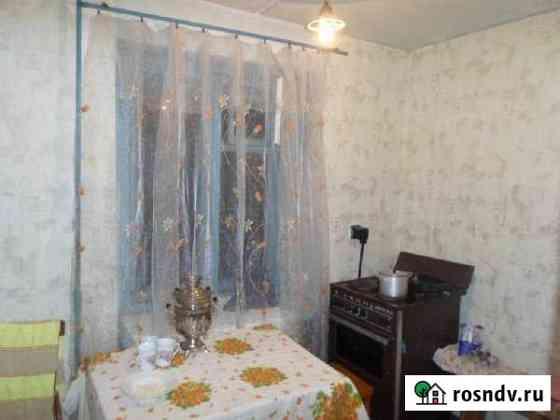 3-комнатная квартира, 69 м², 2/3 эт. Алапаевск