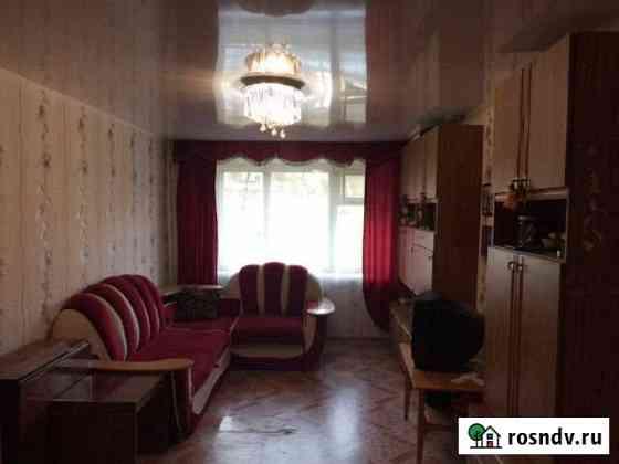 3-комнатная квартира, 58 м², 1/5 эт. Горнозаводск
