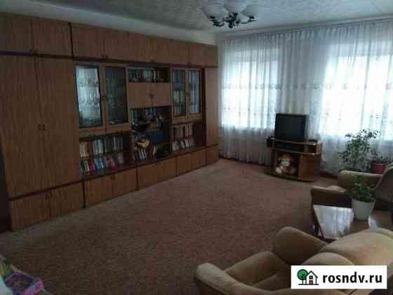 Дом 206 м² на участке 6 сот. Светлоград