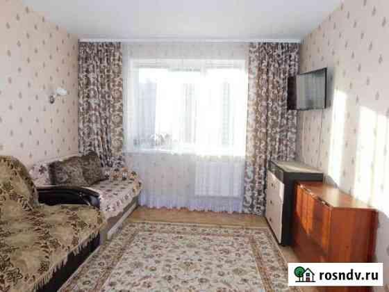 1-комнатная квартира, 30 м², 4/5 эт. Янаул